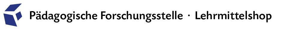lehrerseminar-forschung.de-Logo